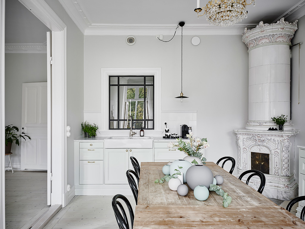 Bon Interior