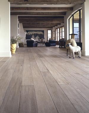 quarter_sewn_white_oak_driftwood-full.jpg.scaled500.jpg