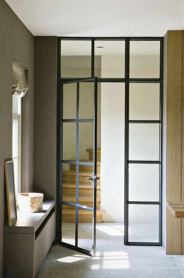 beautiful door design ideas india (9).jpg