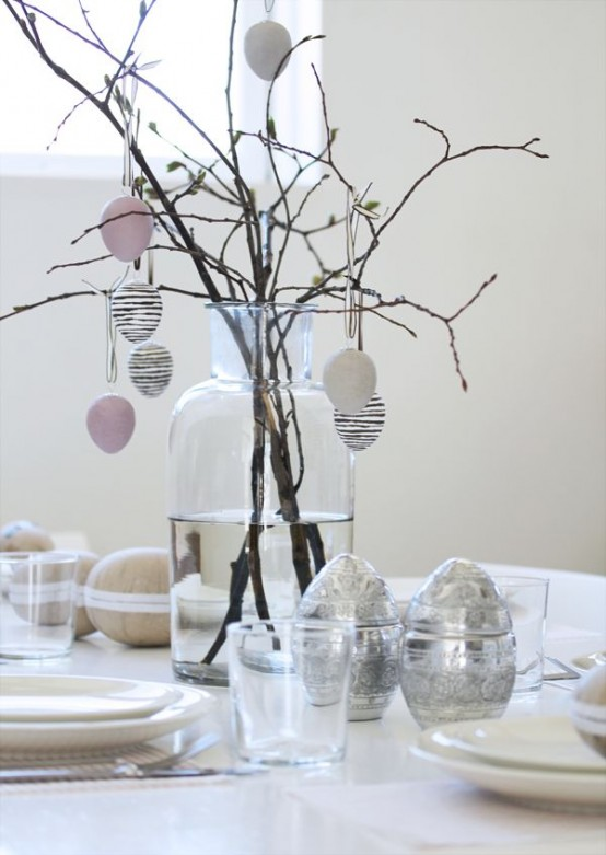 easter-in-scandinavian-style-natural-ideas-10-554x781.jpg