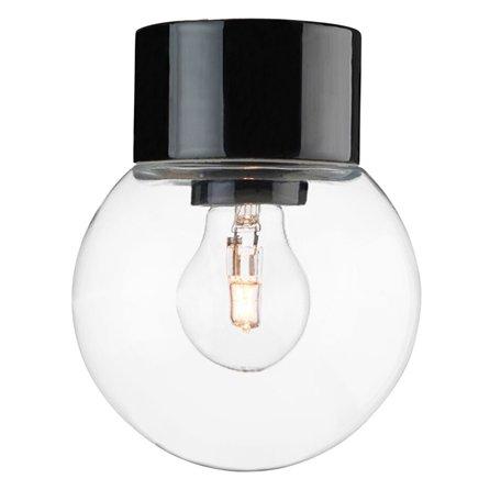 ifo-electric-classic-glob-svartklar-ip54-taklampa.jpeg