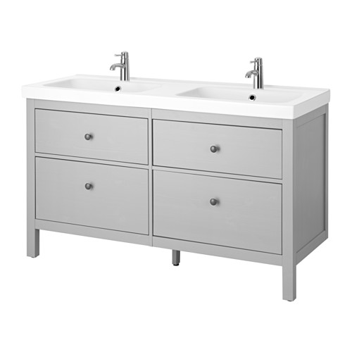 hemnes-odensvik-sink-cabinet-with-drawers-gray__0487884_PE622796_S4.JPG