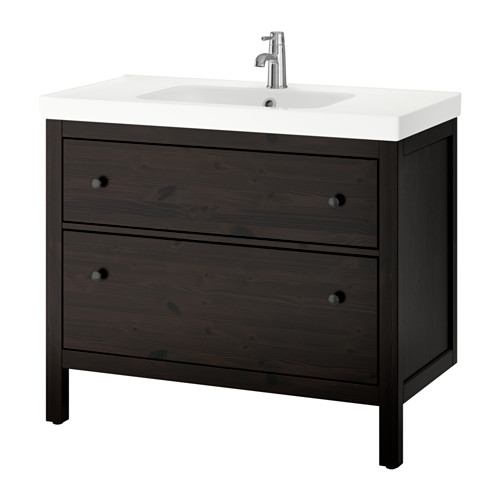 hemnes-odensvik-sink-cabinet-with-drawers__0382298_PE557168_S4.JPG