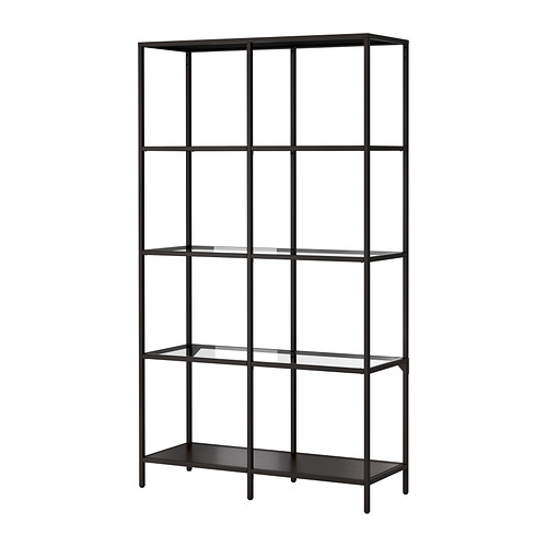vittsjo-shelf-unit-brown__0135350_PE292041_S4.JPG