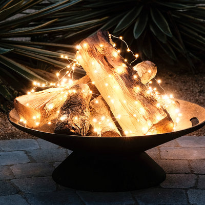 garden-holiday-lighting-fire-without-flame-1215-xl