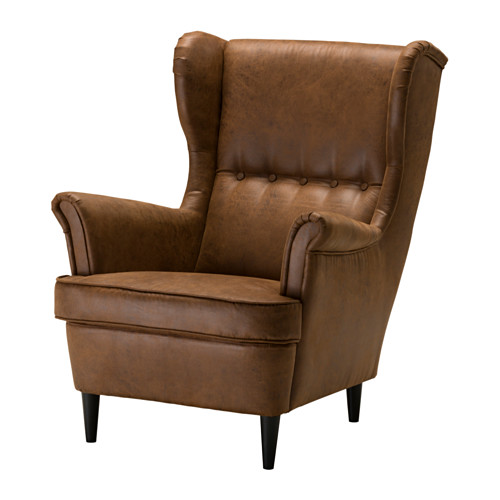 strandmon-wing-chair-brown__0392556_PE560378_S4.JPG