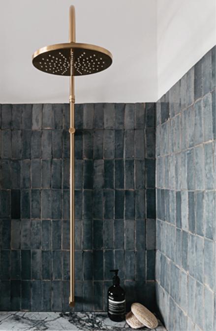 Decus-Interiors_Woollahra-House_10