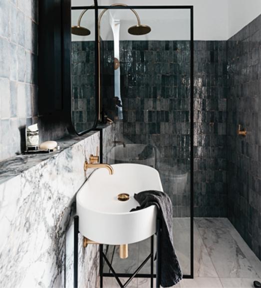 Decus-Interiors_Woollahra-House_12